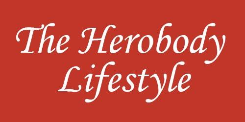 Herobody Lifestyle
